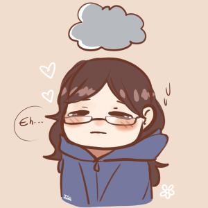 Idamessygirl's Profile Picture