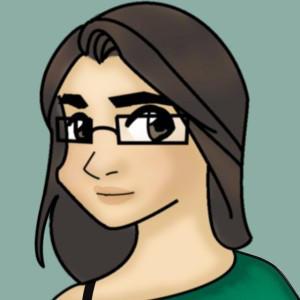 JosieCarioca's Profile Picture