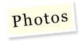 Photo Button by finieramos