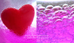 Love is... by Doodoox
