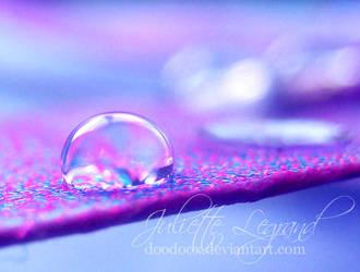 .Pastels. by Doodoox