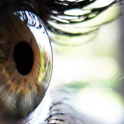Eyesight by Doodoox
