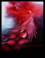 .:. Rouge .:. by Doodoox
