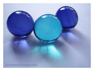 .Balls. by Doodoox