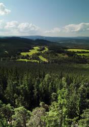 Karlsberg by lVlorf3us