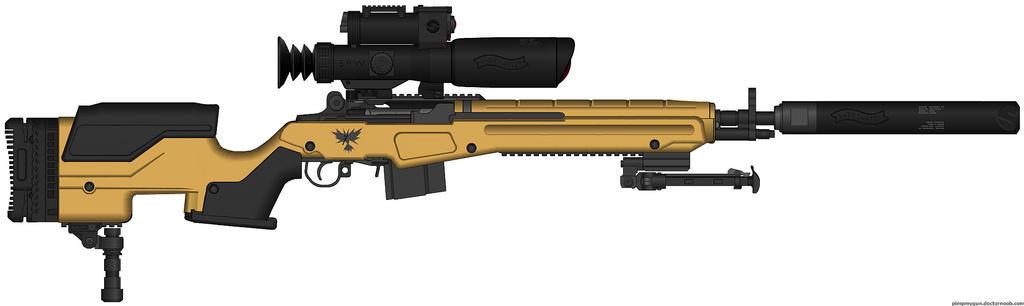 Jae M14 Rifle Stocks Wwwbilderbestecom