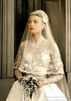 The Bride by TsarinaAlix