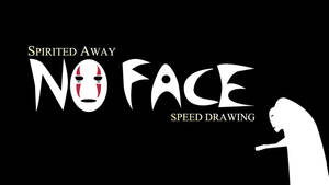NO FACE SPEED DRAWING THUMBNAIL+VIDEO by IDROIDMONKEY