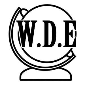 logo for my web comis by IDROIDMONKEY