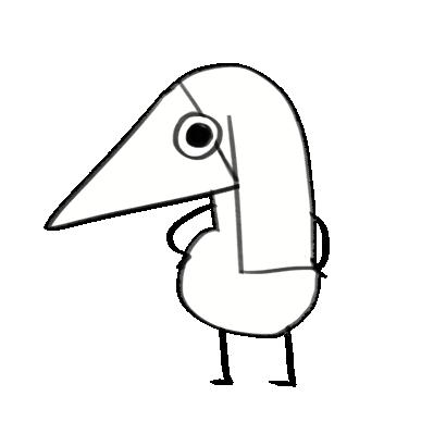AtomicKitten13's Profile Picture