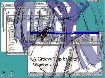 3.1-Tan by WindowsME04