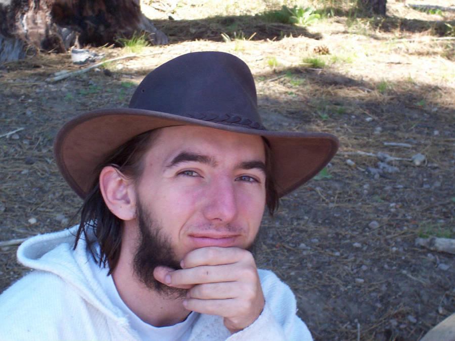 Jeedaii's Profile Picture