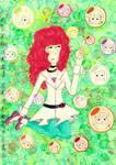 Miss Chemical Pt. 2 by MissZombi3