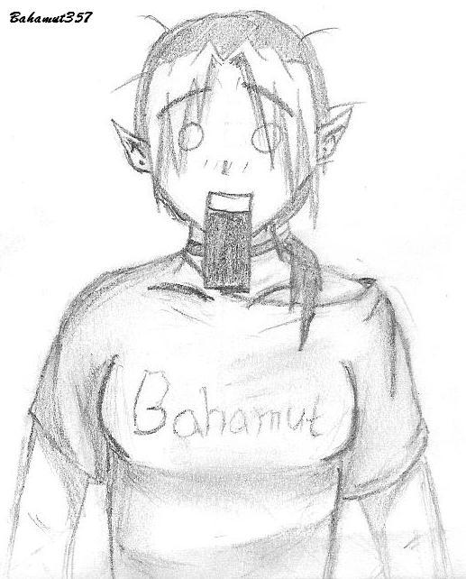 bahamut357's Profile Picture