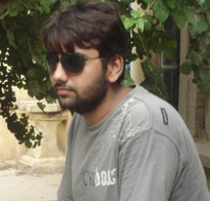 imran735's Profile Picture