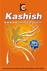 Kashis by imran735