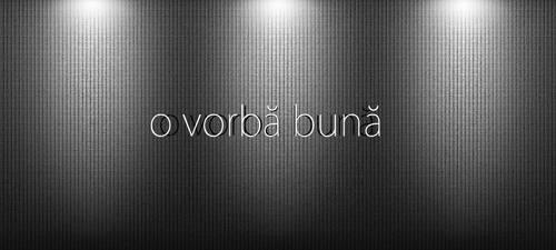 ovorbabuna by impuls