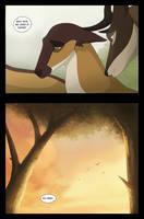 Golden Shrike - 15 by doeprince