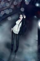 Emily by deadeyes-star