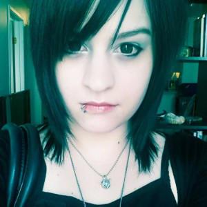 deadeyes-star's Profile Picture