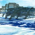 Pierwreck by Kate-Kyrillion