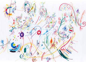 Colours by lukeNroll