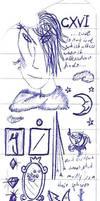 a midsummer lesson's dream by lukeNroll
