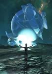 Vue World 7 by artmanax