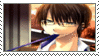 Vocaloid - Hiyama Kiyoteru by iReallyWish