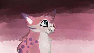 Animal Jam Lynx by AnimalLover670
