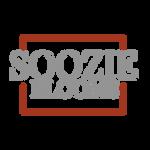 Logo 07 by mmmbisto