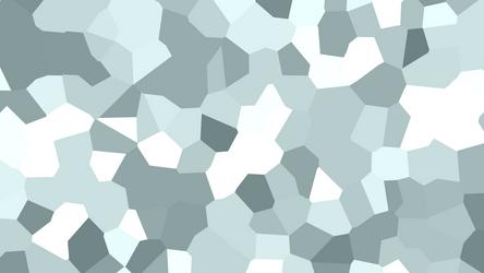 Crystal Effect by StarryOak