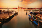 Venice by Ssquared-Photography