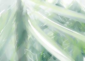 .:Foggy Days:. by KillerArgoth