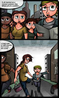 the GENDER WAVE: ch1, p1 by TGedNathan