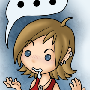 SierraAshura's Profile Picture