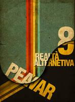 Peace War by enzocavalli