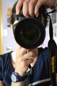 Scrutatrice's Profile Picture