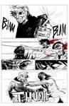 black moon page 38 by ShadowClawZ