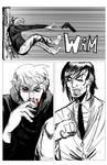 Black Moon Page 39 by ShadowClawZ