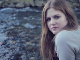 Beauty 2 by FrantisekSpurny