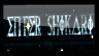 Enter Shikari Stamp by darkdissolution