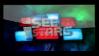I See Stars Stamp 2 by darkdissolution