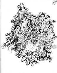 Swirl by Nareya