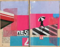 15 - geometric by veroklotz