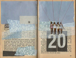 20 - twenty by veroklotz