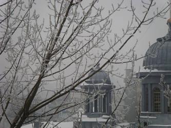 Winter_2 by plovdivclub
