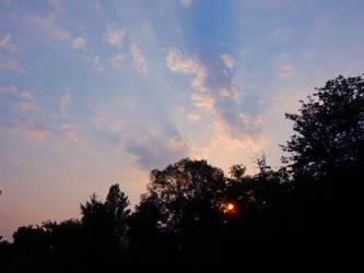 sky by plovdivclub