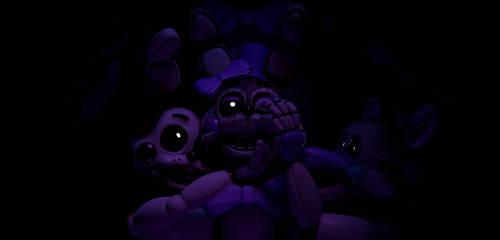 darkness by xXAdAmRoSeXx