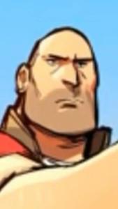 xXAdAmRoSeXx's Profile Picture